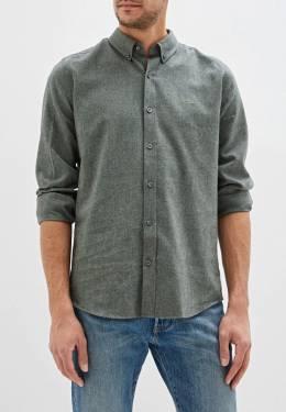 Рубашка Lacoste CH2040