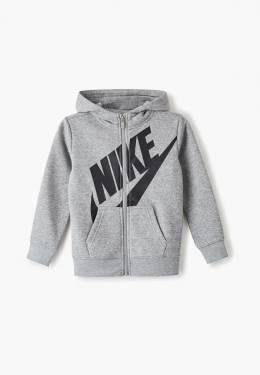 Толстовка Nike 86D600