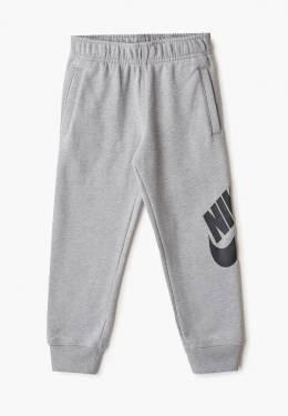 Брюки спортивные Nike 86D948