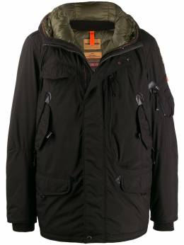 Parajumpers парка Right Hand Light PMJCKMG26RIGHTHANDLIGHT