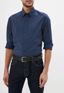Рубашка Michael Kors cf94ck473g