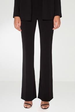Черные брюки Alexander Terekhov 74124921