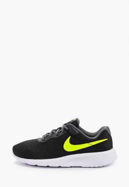 Кроссовки Nike 818381