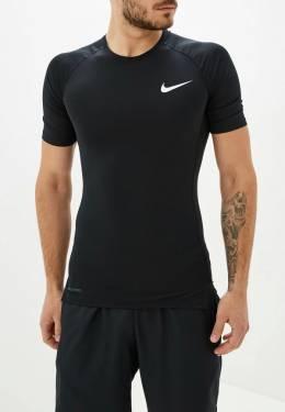 Футболка компрессионная Nike BV5631