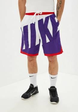 Шорты спортивные Nike AT3165
