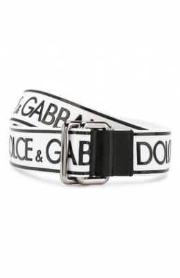 Ремень Dolce & Gabbana BC4267/AA657