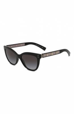 Солнцезащитные очки Valentino 4049-50018G