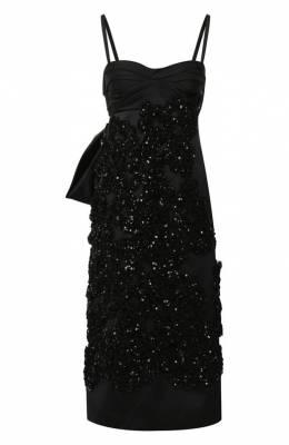 Платье No. 21 19I N2S0/H174/5279