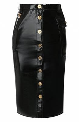Юбка Versace A83513/A230673