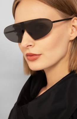 Солнцезащитные очки Mykita KARMA/329