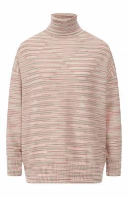 Шерстяной свитер M Missoni 2DN00137/2K002U