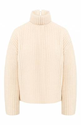 Кашемировый свитер Loewe D3299230C0