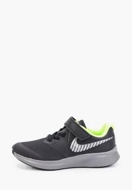 Кроссовки Nike CK1192