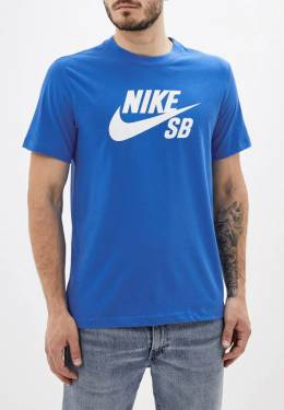 Футболка Nike AR4209