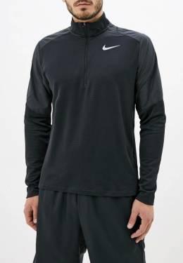 Лонгслив спортивный Nike BV4757