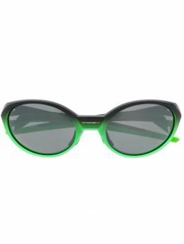Oakley солнцезащитные очки Eyejacket Redux 9438
