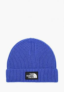 Шапка The North Face T93FMVCZ6