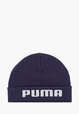 Шапка Puma 21888