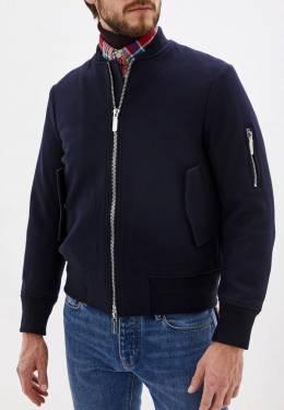 Куртка утепленная Emporio Armani 6G1B89 1NPAZ