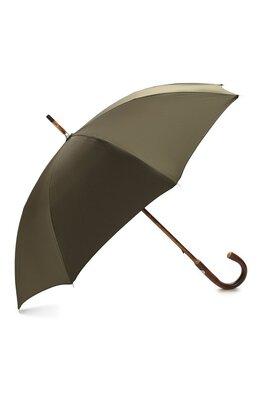 Зонт-трость Pasotti Ombrelli 476/RAS0 0XF0RD/10/476