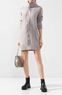 Платье D'Exterior 49184