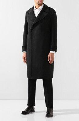 Кашемировое пальто Loro Piana FAI8389