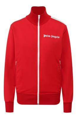 Толстовка Palm Angels PMBD001F193840072001/W