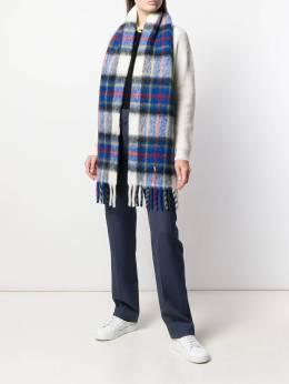 Polo Ralph Lauren платок в клетку 455779075