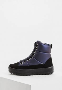 Ботинки Jog Dog 30327DR
