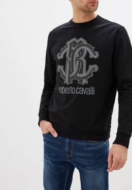 Свитшот Roberto Cavalli GST603A#37305051