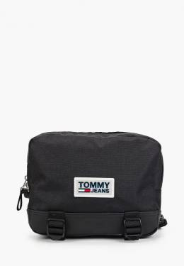 Сумка Tommy Jeans AM0AM05103