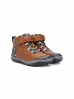 Camper ботинки Peu K900196