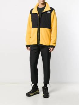 The North Face two tone jumper NF0A3XAU70M1