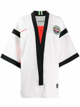 Nike куртка-кимоно Ambush CJ1462