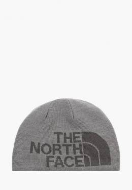 Шапка The North Face T93FNLHAT