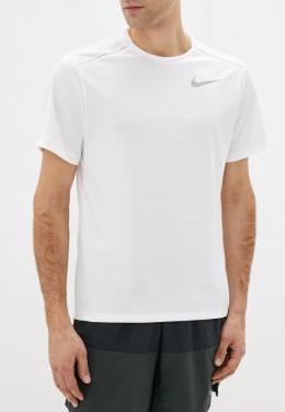 Футболка спортивная Nike AJ7565