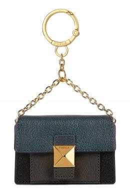 Брелок-сумка Icona Furla 1962161790