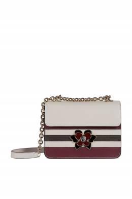 Маленькая сумка-кроссбоди Mughetto Furla 1962161776
