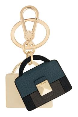Брелок с сумкой Venus Furla 1962161750