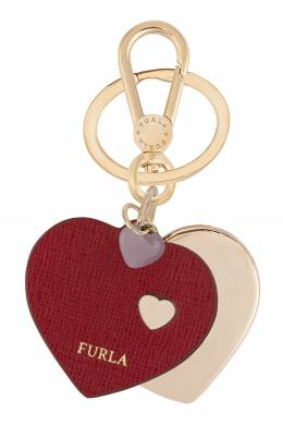 Брелок в виде сердец Venus Furla 1962161778
