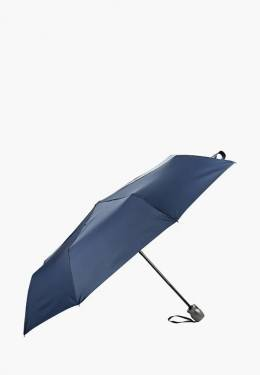 Зонт складной Piquadro OM3645OM4