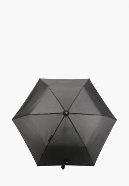 Зонт складной Piquadro OM3888OM4