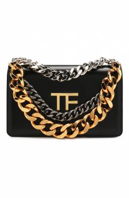 Сумка TF Chain Tom Ford L1251Q-TVE001