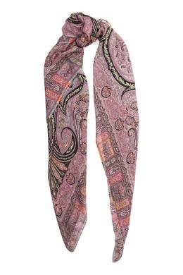 Кашемировый платок с узором Etro 907161987