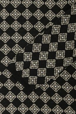 Черно-белая водолазка Etro 907162985