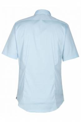 Рубашка Pal Zileri 79417