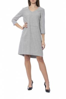 dress Peserico S02806_01948_970
