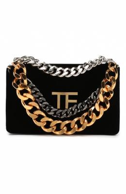 Сумка TF Chain Tom Ford L1251Q-LCL056