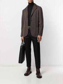 Lardini однобортный пиджак ILLJM56IL53003