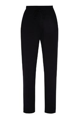 Спортивные брюки из кашемира Agnona 2540163653